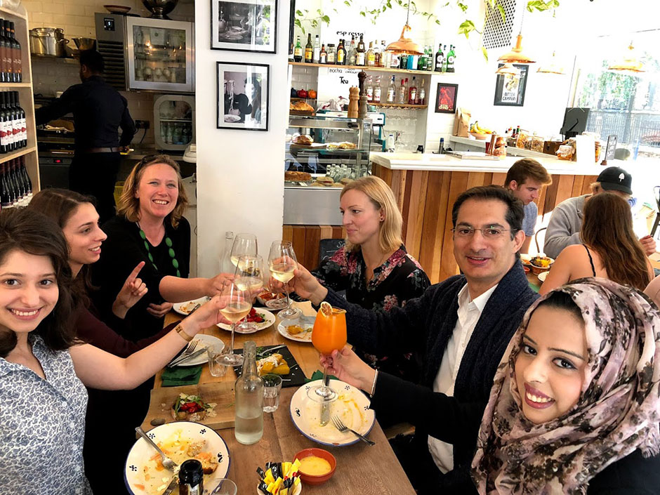 slider-portfolio-Real-lunch-Casa-Mia-05-10-2018-940x705