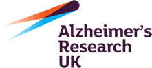 Alzheimer's Research UK (ARUK)