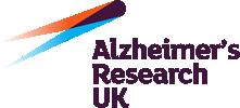 Alzheimer's Research UK (ARUK)