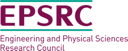 Engineering and Physical Sciences Research Council (EPSRC)