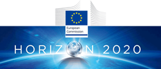 European Commission (EU) Horizon 2020